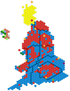 2015_UK_general_election_constituency_map